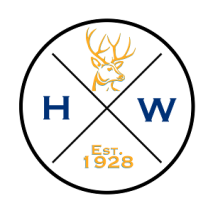 Wheelers' Logo