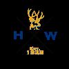 Herts Wheeler' Logo